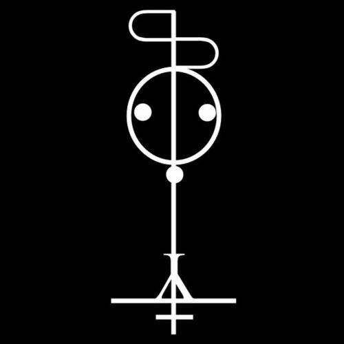 Paradoxo De Carmélia's avatar