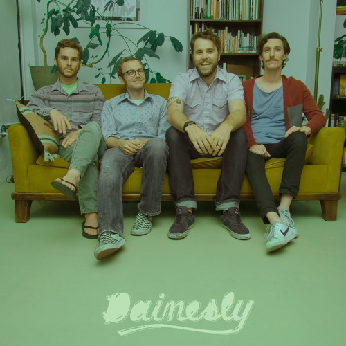 Dainesly's avatar