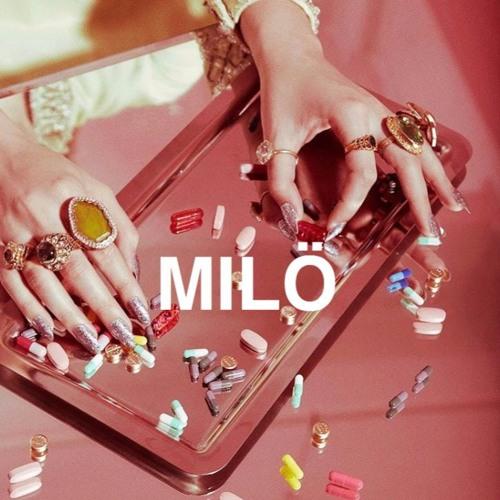 MILÖ's avatar
