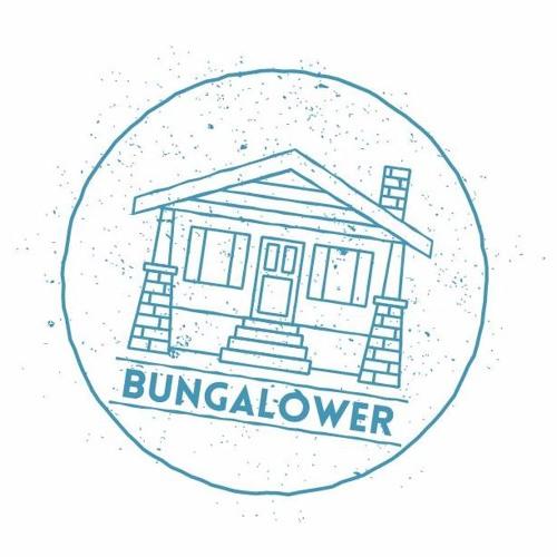 Bungalower.com's avatar
