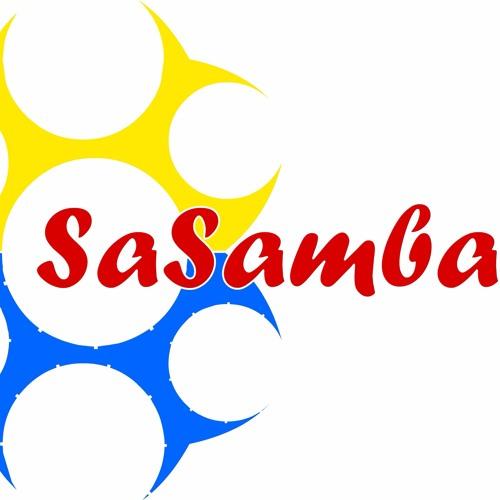 SaSamba's avatar