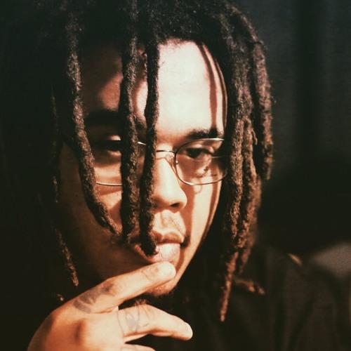 JamilTheGod's avatar
