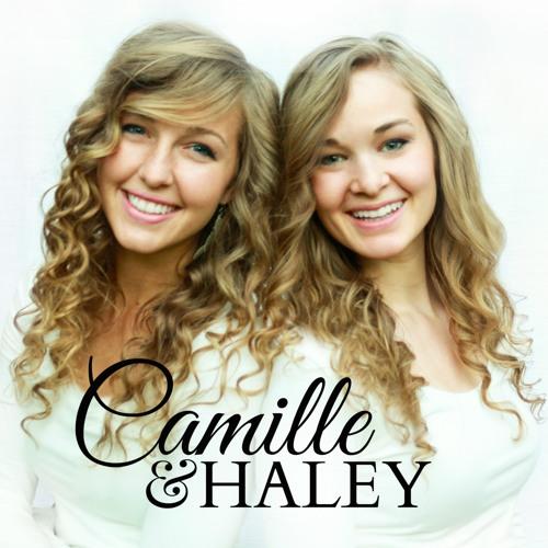Camille & Haley's avatar