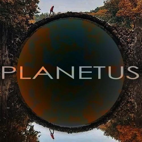 PLANETUS's avatar