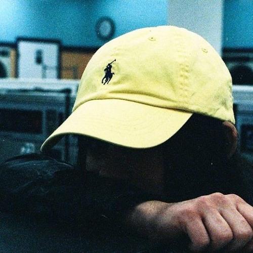 skeler.'s avatar