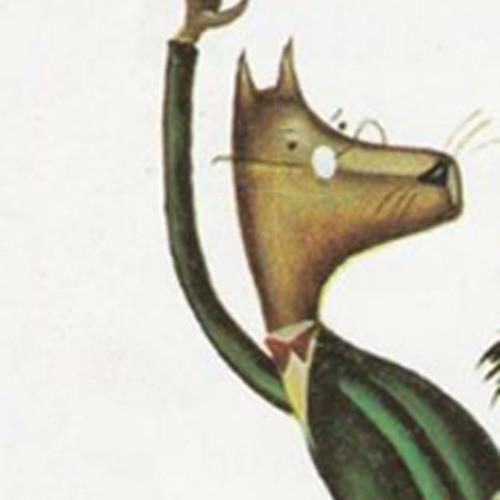 Labadie's avatar
