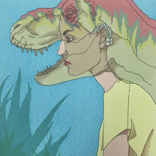 isaGrassi's avatar