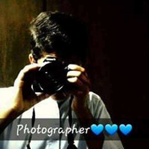 Malik Abdulhai Dehwar's avatar