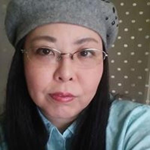 Akemi Nakamura's avatar