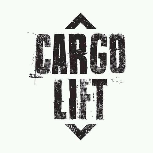 Cargo Lift's avatar