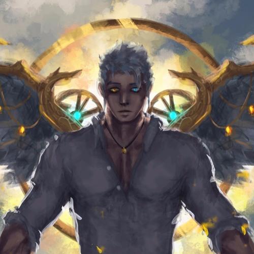SeerUtau's avatar