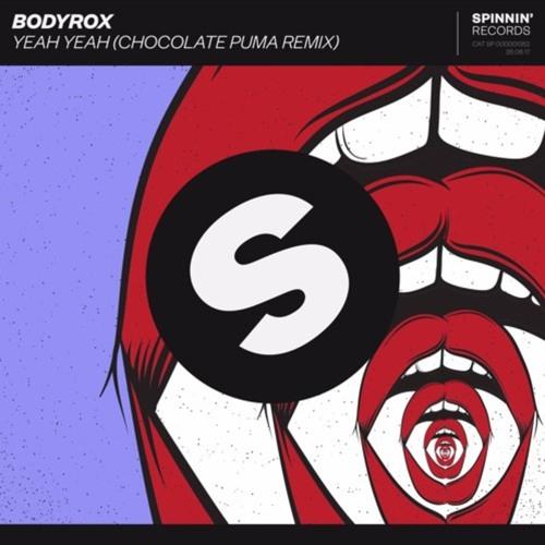 bodyrox's avatar
