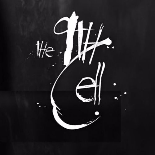 The9thCell (9thcell.tk)'s avatar