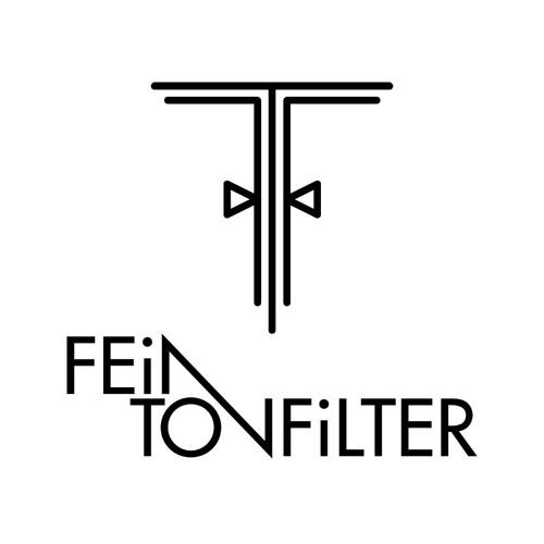 Feintonfilter's avatar