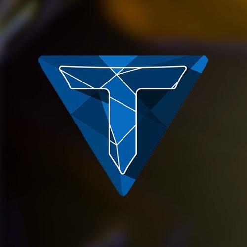 T-Sax's avatar
