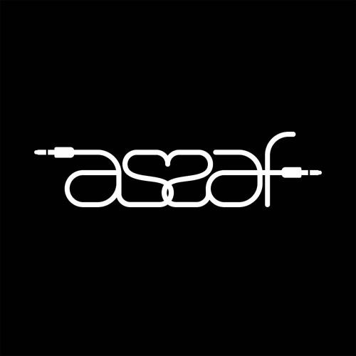 Assaf NA's avatar