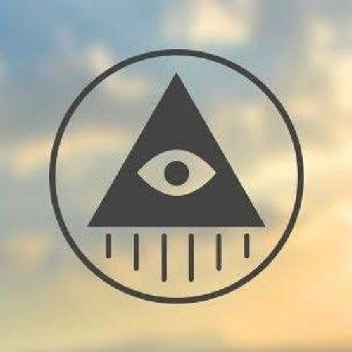 Mike Hodson's avatar