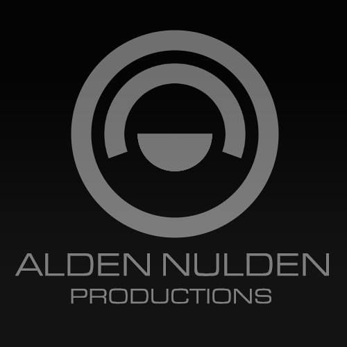Alden Nulden Productions's avatar