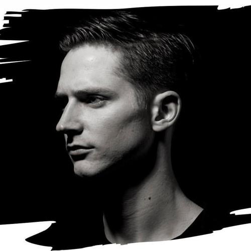 Matt Krees's avatar
