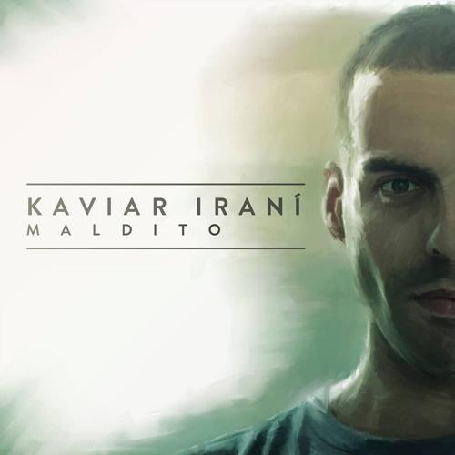 Kaviar Iraní's avatar