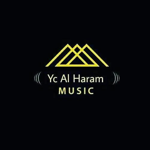 Yc Al Haram ✪'s avatar