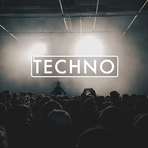 Techno/House/Acid/Minimal lover's avatar