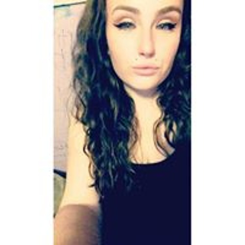 Courtney Mcgovern's avatar
