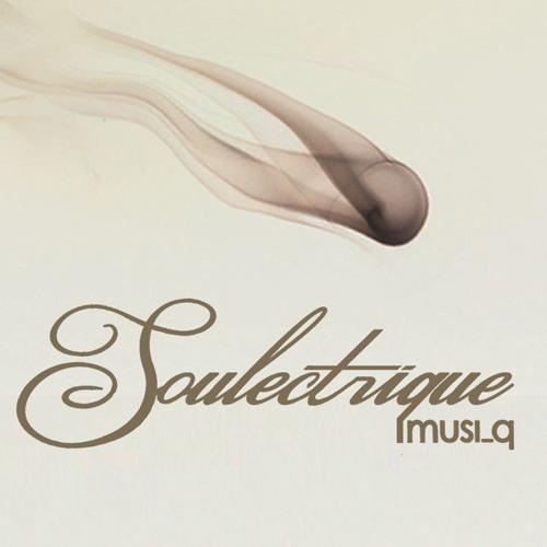 Soulectrique musi_q's avatar