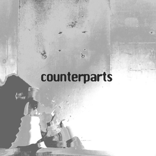 counterparts04's avatar