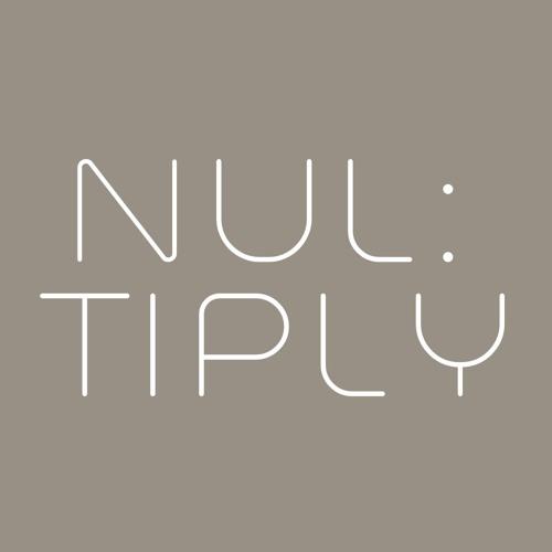 Nultiply's avatar