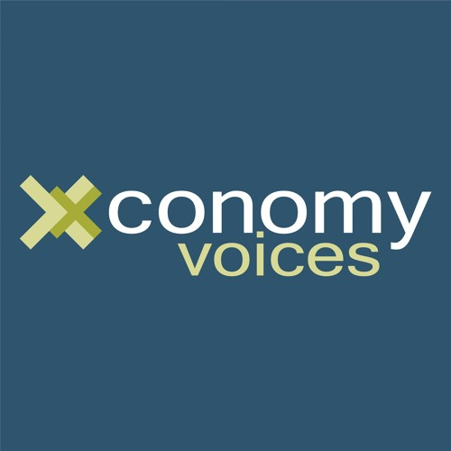 Xconomy Voices's avatar