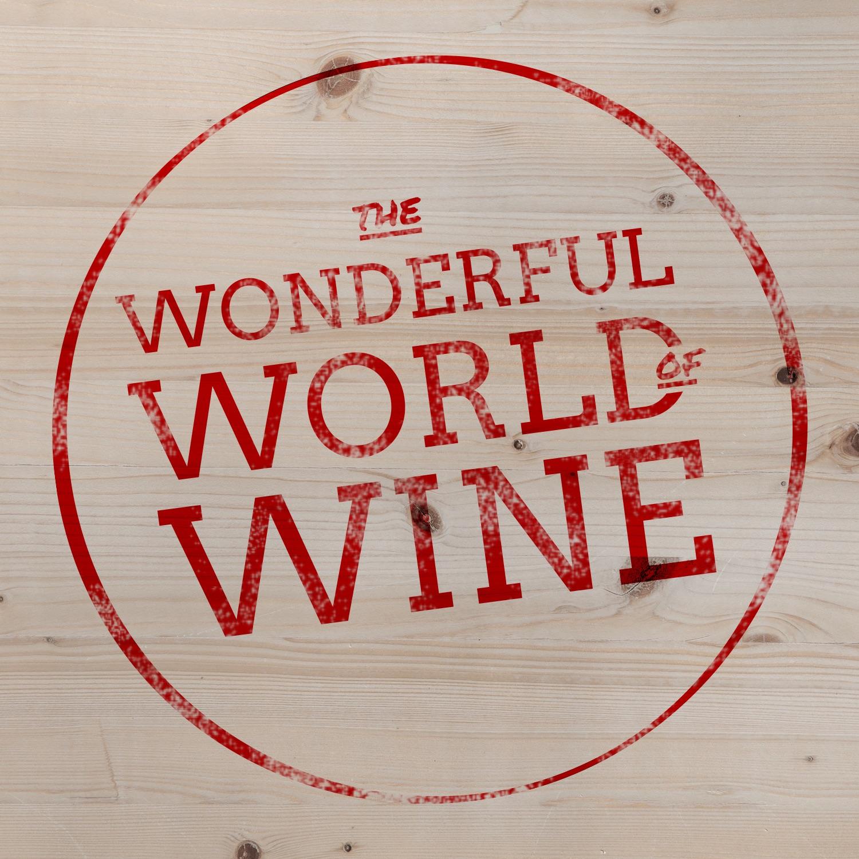 The Wonderful World of Wine (WWW)