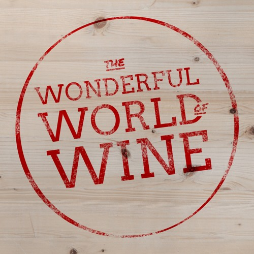 The Wonderful World of Wine (WWW)'s avatar