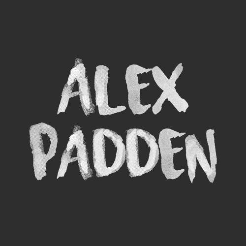 ALEX PADDEN's avatar