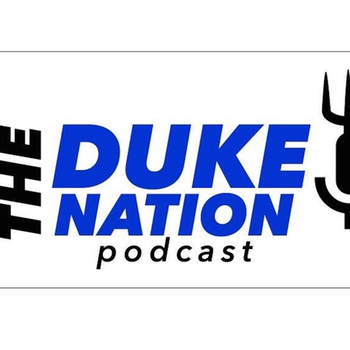 The Duke Nation Podcast: Lee Melchionni