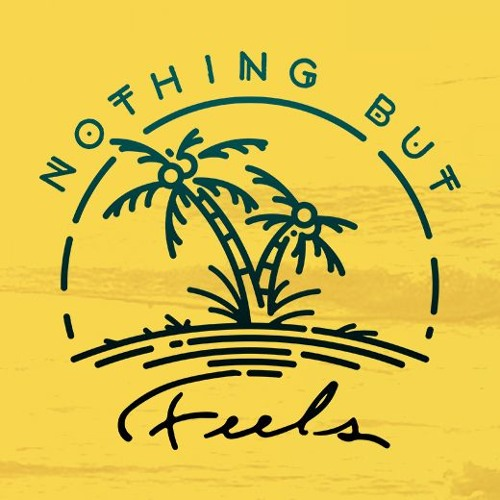Nothing But Feels's avatar