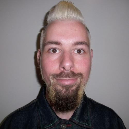 Matthias Kreusch's avatar
