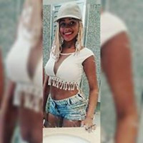 Kesya Iasmin Ribeiro's avatar