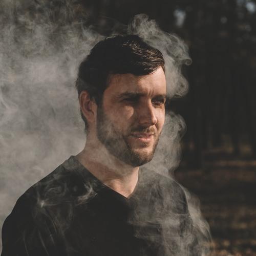 Smoke (CZ)'s avatar