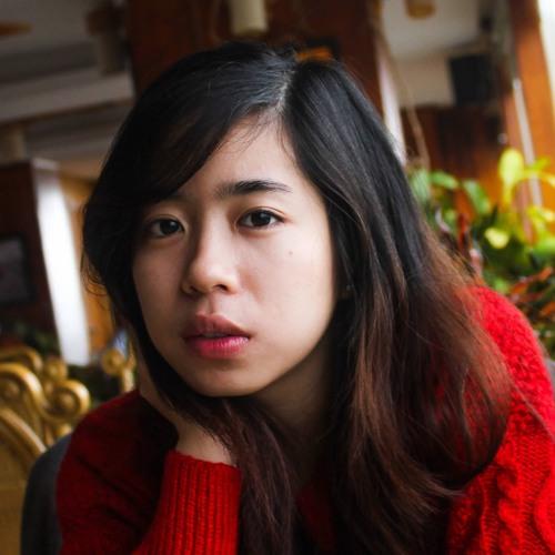 Tien Galois's avatar