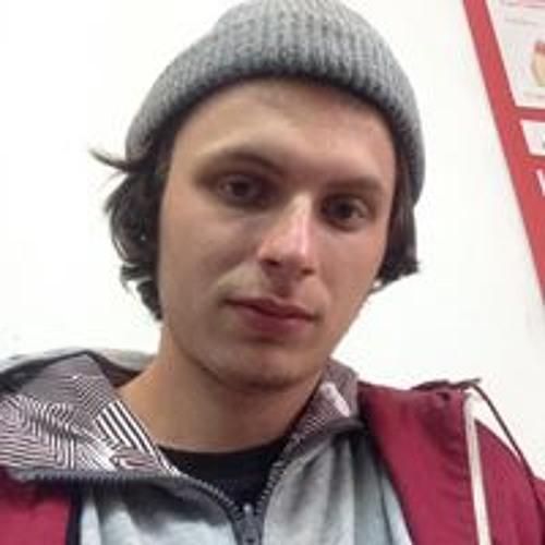 Vasylkiv Volodya's avatar