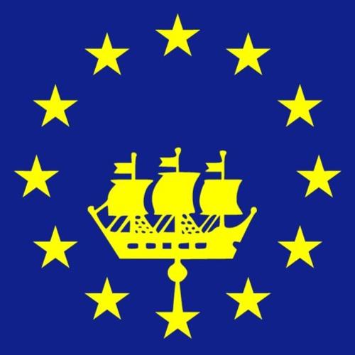 EuroPetersburg /artradio's avatar