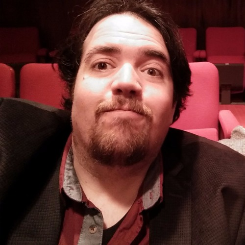 Jerome Angelot's avatar
