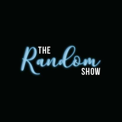 The Random Show's avatar