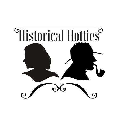 Historical Hotties's avatar