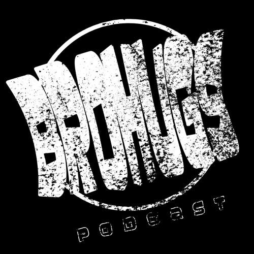 Brohugs Podcast's avatar