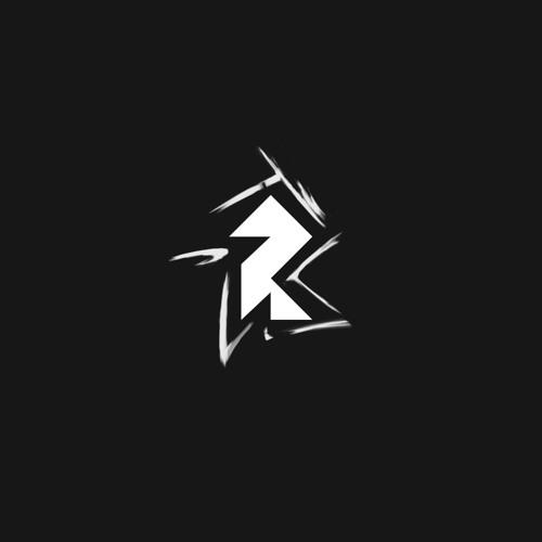 Resistance Rocks's avatar