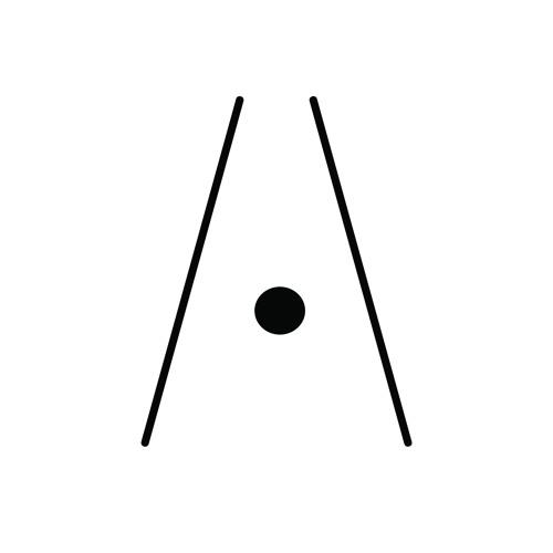 Anthem's avatar