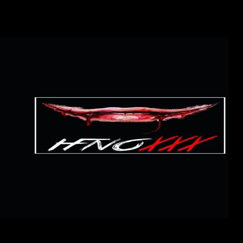IfnoXxX's avatar