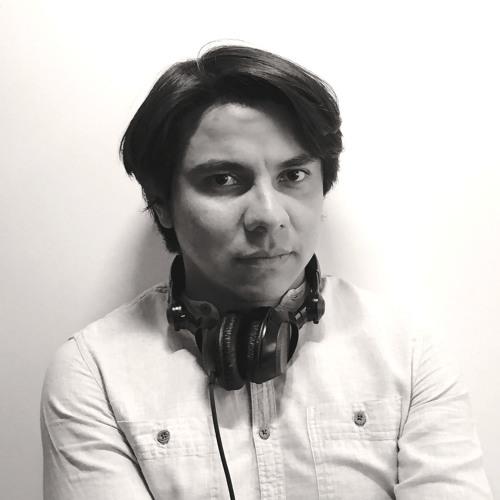 Iván Castro's avatar